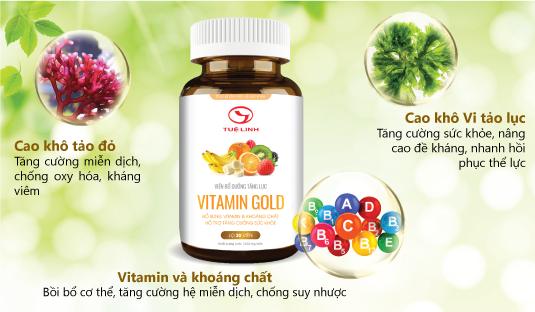 #vitamin-gold