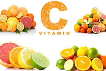 Nghiên cứu tác động của vitamin C lên hoạt động thể chất và tỷ lệ mắc cảm lạnh
