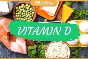Nghiên cứu so sánh hiệu quả của Vitamin C với Vitamin D lên tâm trạng và căng thẳng tâm lý